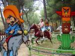 2003_Eldorado_City
