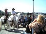 Horse City