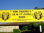 2005_TheTigers5