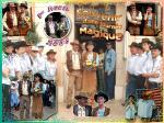 Montauroux (Mariage Annette & Michel)