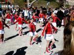 Seillans (Carnaval)