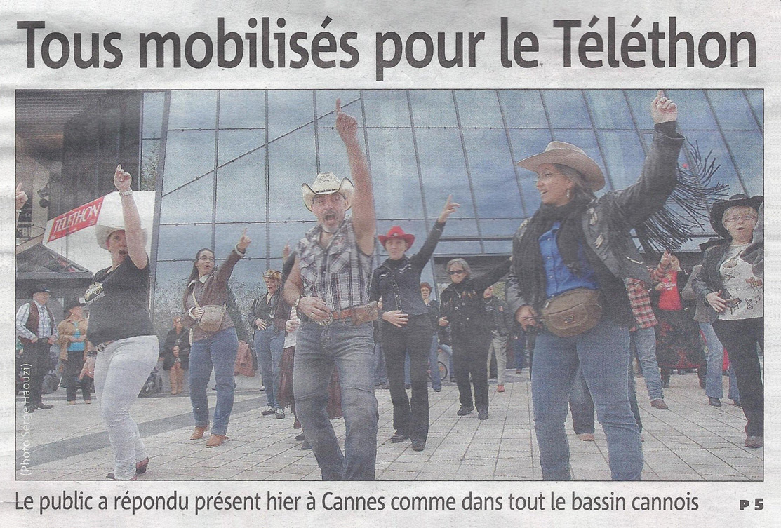 ARTICLE_TELETHON_03-12-11