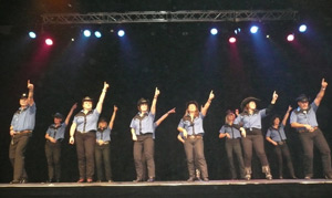 stage-danse p