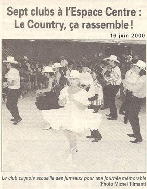 20000616_NiceMatin_CagnesSurMer_01