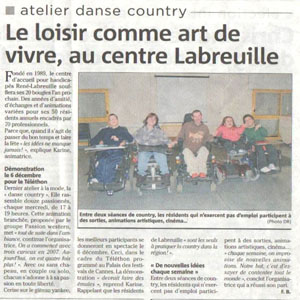 20081123 NiceMatin Le-Cannet-Rocheville 01