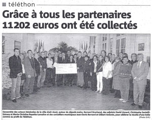 20081230 NiceMatin Cannes 01