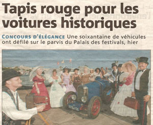 20100711_NiceMatin_Cannes_01