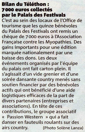 20101204_NiceMatin_Cannes_01