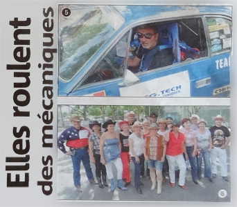 20120613 NiceMatin Cannes