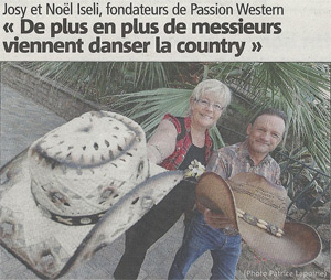 20121108 Nice-Matin Cannes 01p