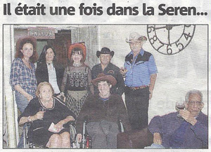 20121115 Nice-Matin Cannes 01p