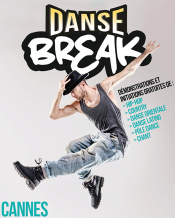 20160730 Cannes06 Danse-Break