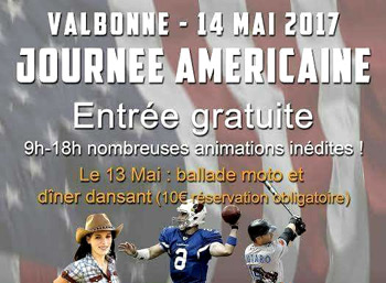 20170514 valbonne06 journee-americaine